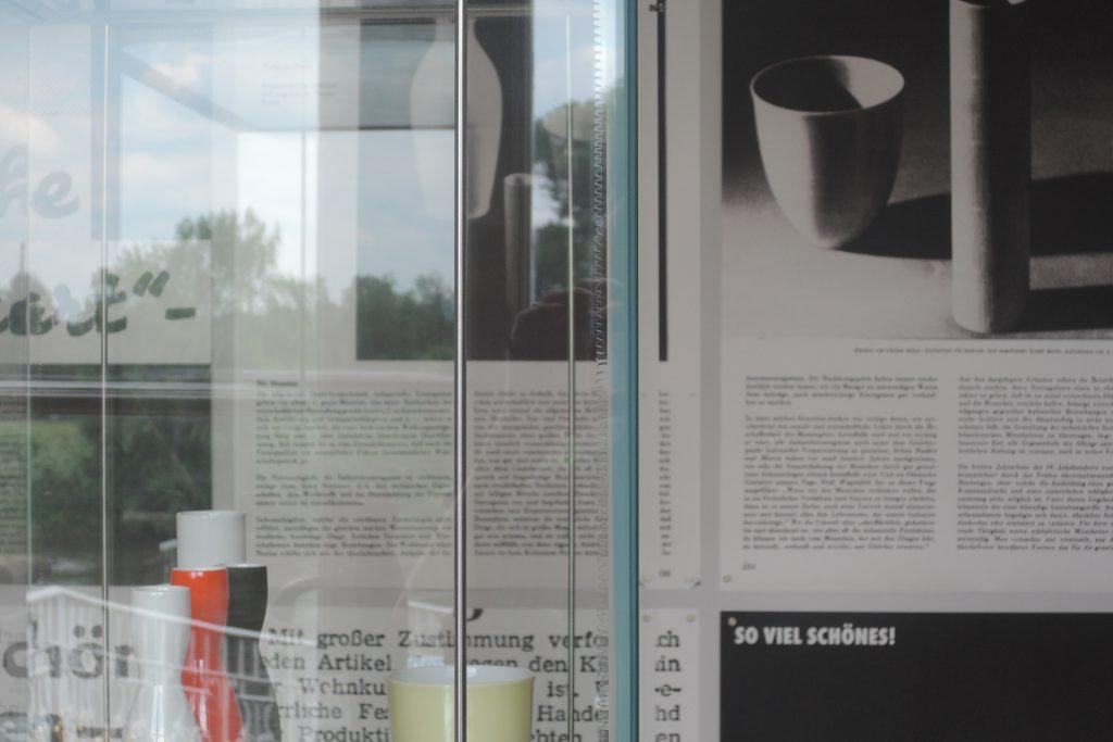 schoenheit der form kunstgewerbemuseum